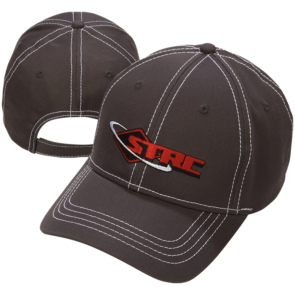 HOT DEAL - Diesel Cap
